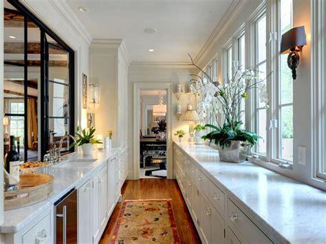 plantation home interiors impeccable plantation style estate