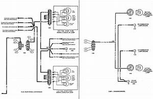 Ke Light Wiring Diagram Chevy Silverado Efcaviation Com  Diagrams  Auto Wiring Diagram
