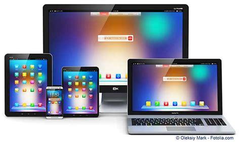 pc smartphone ou tablette notre si 232 cle votre e mag