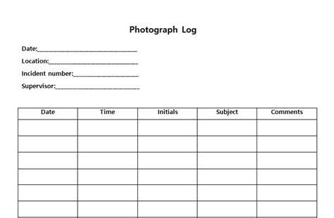 forensic photography wikipedia