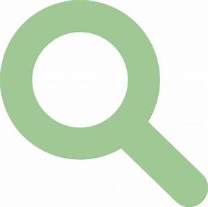Search Icon Png Transparent Green | www.pixshark.com ...