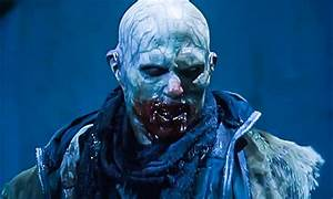 Love for blood - Jared Nomak - Blade 2 | Blood Suckers ...