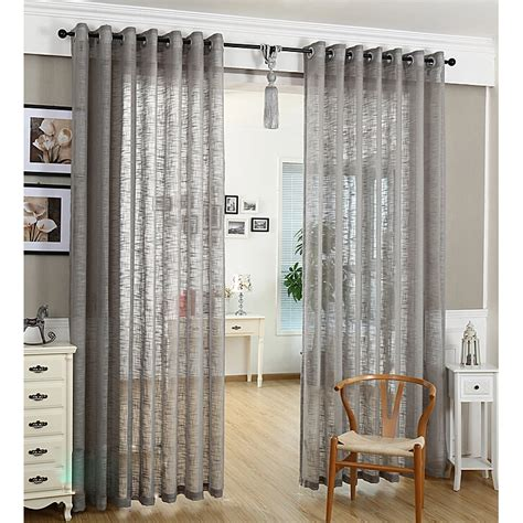 Sheer Voile Curtain Fabric by Curtains Ideas 187 Short Lace Curtains Inspiring Pictures