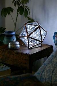 Urban outfitters tips tricks string lights home for Home outfitters outdoor lighting
