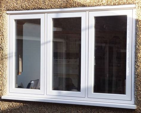 modern casement upvc steel windows design  plans