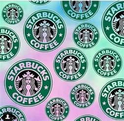 Pinterest Starbucks Emoji Backgrounds