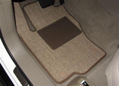best floor mats the best floor mats mbworld org forums