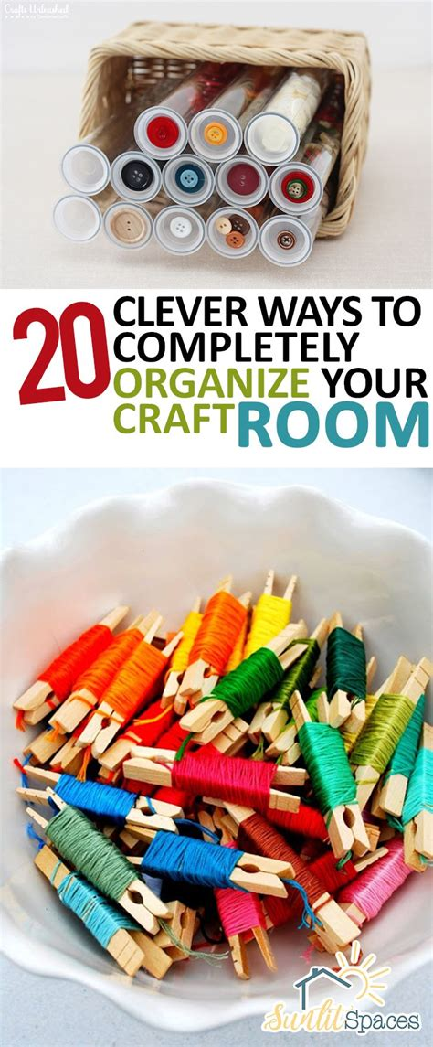 and craft ideas for best 25 hobby room ideas on craft rooms 7397