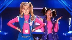 'Zenon: Girl of the 21st Century' Coming Back to TV ...