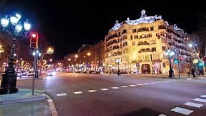 """BARCELONA """"La ciudad de las maravillas"""" YouTube"""