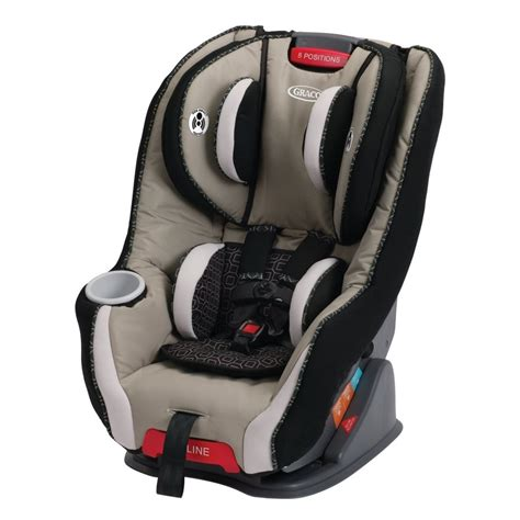 graco convertible carseatblog the most trusted source for car seat reviews