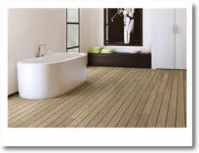 laminat für badezimmer emejing laminat für badezimmer images globexusa us globexusa us