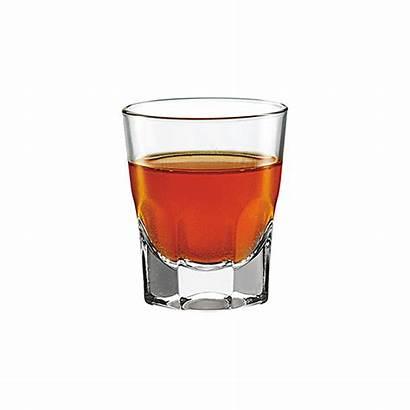 Shot Glass Piemontese