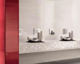 moderne badezimmer trkis badezimmer mosaik modern chillege badezimmer schn mosaik bad modern im zusammenhang mit modern