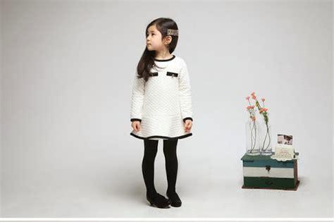 jual baju anak umur setahun 1 th pakaian anak balita satu tahun 1 thn perempuan