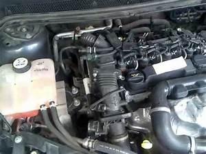 Agr Ventil Ford C Max 1 6 Tdci : focus mk2 1 6tdci silnik youtube ~ Jslefanu.com Haus und Dekorationen