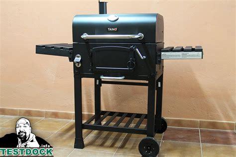 holzkohle günstig kaufen smoker grillwagen g 252 nstig bestseller shop mit top marken