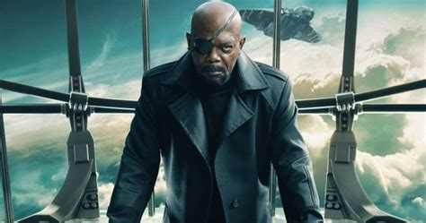 leader   nick fury costume usa jacket blog