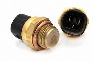 Is It Safe To Drive With A Faulty Knock Sensor