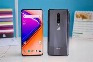 substantial oneplus 7 pro and 6t discounts now available