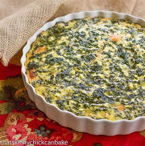spinach souffle spinach souffle recipe my mom mom and salts