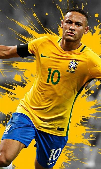 Neymar 4k Wallpapers Iphone 1920 1280 1440