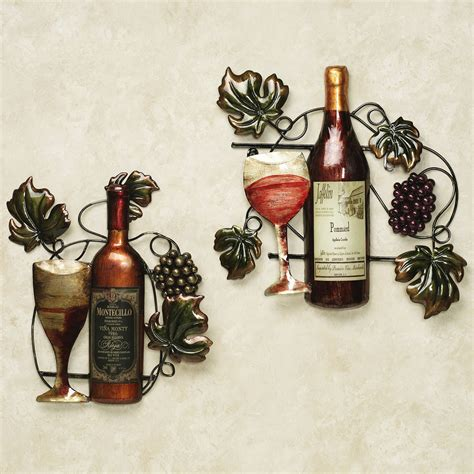 wine kitchen canisters wine theme kitchen decor is a fantastic way to make a lasting impression on your family and