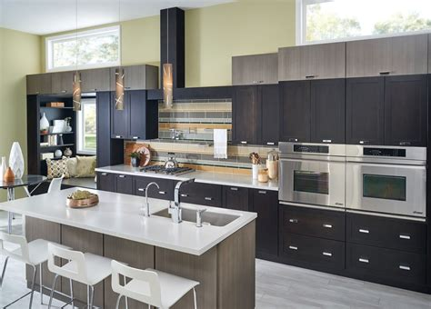 cabinets direct usa wayne nj showroom cabinets and countertops near me cabinets direct usa in nj