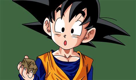 Z Anime Os 13 Melhores Personagens De Z