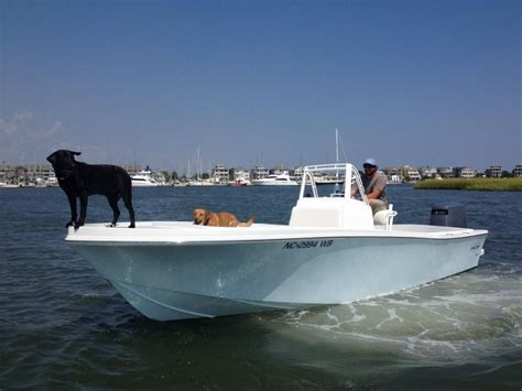 Fishing Boat Rentals In Michigan by Traverse City Boat And Jet Ski Rental