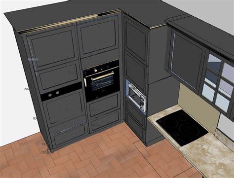 cuisine etienne cuisine adaptée pmr par l 39 atelier etienne bois