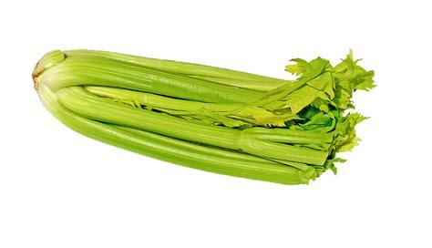 marché de la cuisine photo gratuite céleri légumes légume vert image