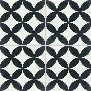carreaux de ciment les motifs couleurs matieres With carreaux de ciment couleurs et matieres