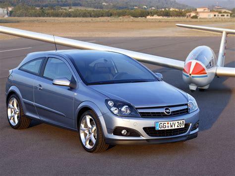 opel astra 2005 opel astra h gtc 2005 opel astra h gtc 2005 photo 05 car