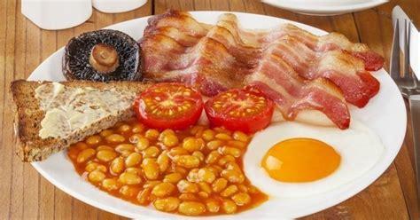 cuisine londonienne 10 produits phare de la cuisine anglaise cuisine az