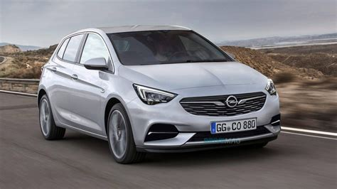 2019 Opel Corsa by The All New Opel Corsa F Comes On A Psa Platform In 2019
