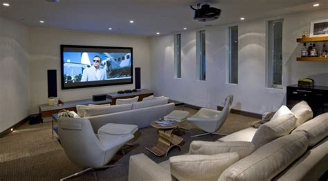 room designs for small rooms incredible small media room ideas small room decorating ideas