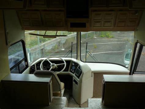 item   soldrecreational vehicles bus