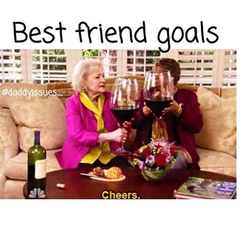 Best Friend Memes - best friend memes popsugar australia tech