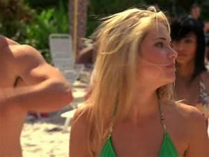 Ashley in Bring It On: IITWI - Ashley Benson Image ...
