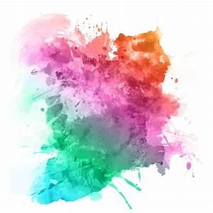 free watercolour background - Romeo landinez co