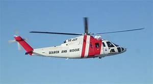 File:SAR Helicopter.jpg - Wikimedia Commons