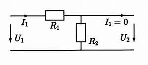 Wirkwiderstand Berechnen : komplexe rechnung und einfache filter ~ Themetempest.com Abrechnung