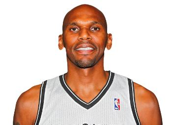 Stack House by Jerry Stackhouse Stats Bio Espn