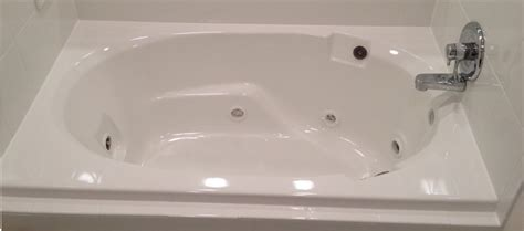Tub Repair Maryland by Bathtub Surface Repair Refinishing In Md Free Quote