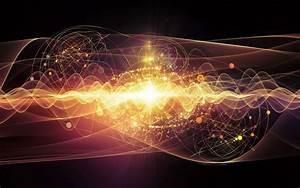 Magie Quantique   Un Photon Pourrait