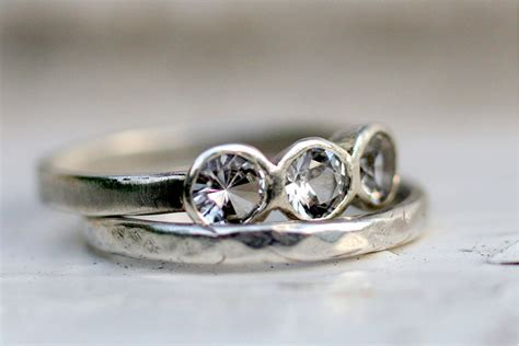glasswing jewellery ethical fair trade wedding rings engagement rings and seaglass jewellery