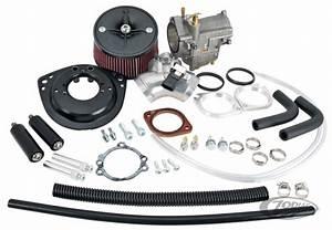 96 S U0026s Motor Specs