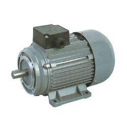 Small Electric Motor by Small Electric Motor Electric Motor Ashok Vihar New