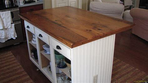 kitchen islands  buffets reclaimed wood furniture